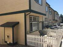 View 8199 Welby Rd # 4308 Denver CO