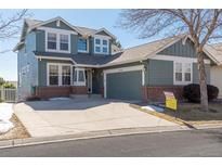 View 13668 W 62Nd Dr Arvada CO
