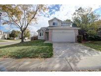 View 8806 Miners Dr Highlands Ranch CO