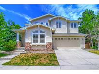 View 2705 Middlebury Dr Highlands Ranch CO