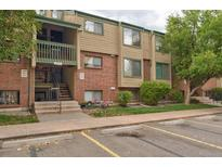View 3676 S Depew St # 303 Lakewood CO