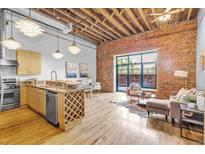 View 1800 Lawrence St # 103 Denver CO