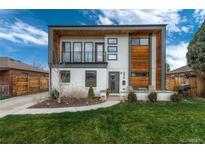 View 3815 W Alice Pl Denver CO