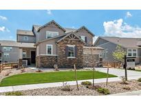 View 17838 W 95Th Ave Arvada CO