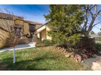 View 3825 Telluride Pl Boulder CO