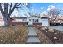 View 6457 Lee St Arvada CO