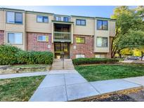 View 3606 S Depew St # 304 Lakewood CO