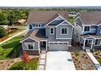 View 6694 Balsam St Arvada CO