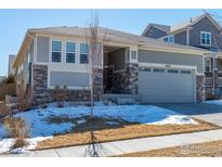 View 5823 Westerly Pl Longmont CO