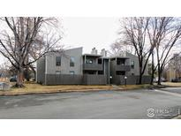 View 8060 Niwot Rd # 42 Niwot CO