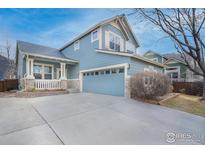 View 1601 Bluefield Ave Longmont CO