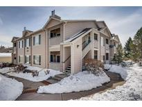 View 1000 Opal St # 104 Broomfield CO