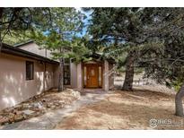 View 1959 Timber Ln Boulder CO