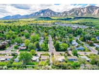 View 2945 Moorhead Ave Boulder CO