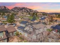 View 3700 Silver Plume Ln Boulder CO