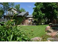 View 783 13Th St Boulder CO