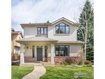 View 987 Poplar Ave Boulder CO