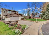 View 5469 Seneca Pl Boulder CO