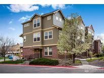View 12852 King St Broomfield CO