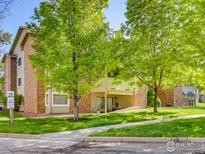 View 50 19Th Ave # 2 Longmont CO