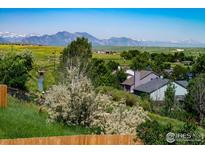 View 11331 W 104Th Ave Westminster CO