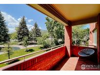 View 624 Pearl St # 202 Boulder CO