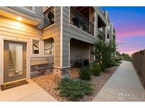 View 11250 Florence St # 31C Commerce City CO
