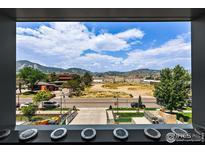 View 3301 Arapahoe Ave # 304 Boulder CO