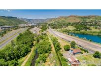 View 16480 W 44Th Ave Golden CO