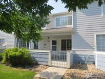 View 1419 Red Mountain Dr # 125 Longmont CO