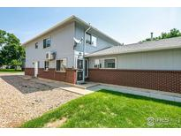 View 7309 W Hampden Ave # 5702 Lakewood CO