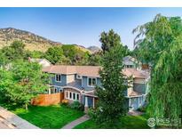 View 999 Cedar Ave Boulder CO