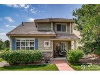View 14311 Bungalow Way Broomfield CO