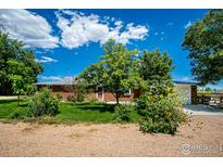 View 9325 Anhawa Ave Longmont CO