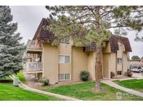 View 7625 E Quincy Ave # 104 Denver CO