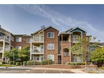 View 2662 S Cathay Way # 303 Aurora CO