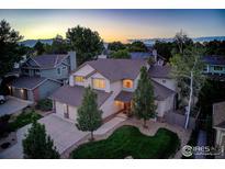 View 5947 Wellington Rd Boulder CO