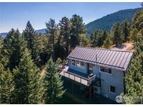 View 141 Millionaire W Dr Boulder CO