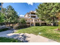 View 13351 W Alameda Pkwy # 101 Lakewood CO