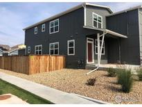 View 748 Grand Market Ave Berthoud CO