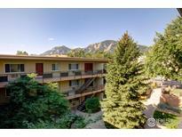 View 830 20Th St # 304 Boulder CO