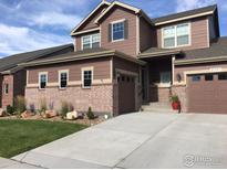 View 2323 Winding Dr Longmont CO
