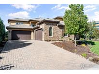 View 9479 E Winding Hill Ave Lone Tree CO