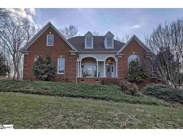 Photo one of 4011 State Park Road Greenville  29609 | MLS 1384437