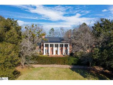 Photo one of 1908 Roe Ford Road Greenville  29617 | MLS 1437627