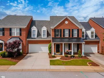 Photo one of 29 Everleigh Court Simpsonville  29681   MLS 1445808