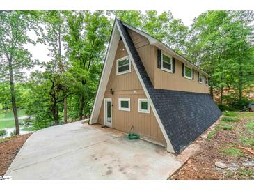 Photo one of 219 Dogwood Road Townville  29689   MLS 1445817