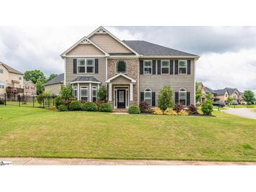 Photo one of 1 Tolkien Drive Anderson  29621 | MLS 1445818