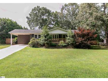 Photo one of 5 Larkspur Drive Greenville  29617 | MLS 1445856