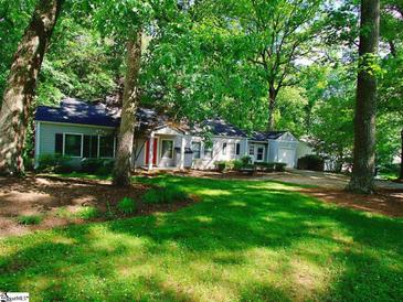 Photo one of 387 Forest Avenue Spartanburg  29302 | MLS 1445857